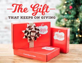 PP_KeepsOnGiving_Dec2116