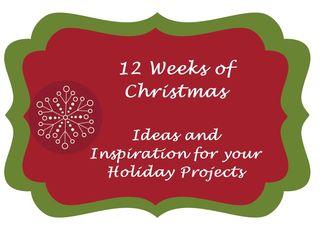 12 Weeks of Christmas-001
