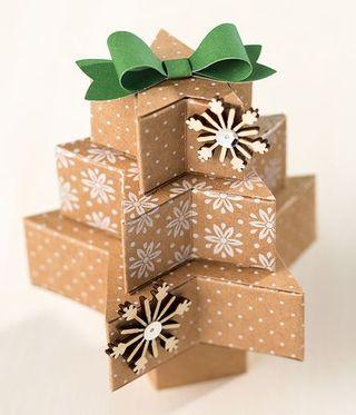 Many Merry Stars Kits 4