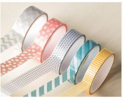 Sweet Dreams Washi Tape