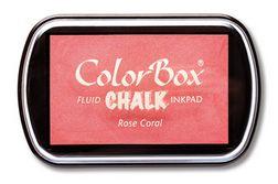 Rose Chalk