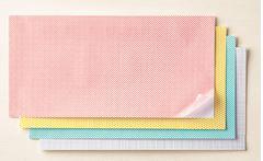 Birthday Bash Washi Tape