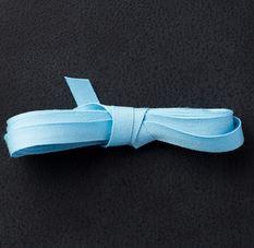 Marina Mist Ribbon