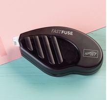 Fast Fuse
