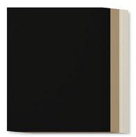 Timless Elegance Paper