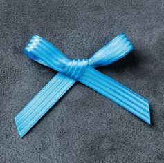 Pacific Point Ribbon