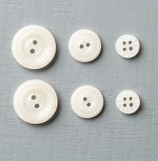 Classy Buttons
