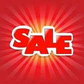15307665-red-poster-sale-advertising-banner