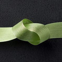 Wild Wasabi Ribbon