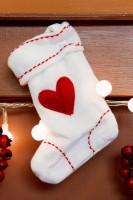 Christmas_stocking_193063