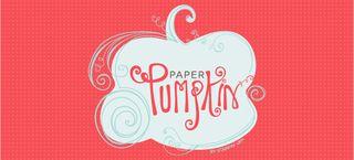 DEMO_B1_Paper_Pumpkin_Logo (1)