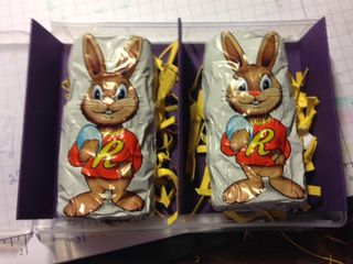 Easter Boxes 7