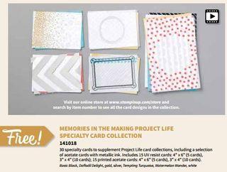 Project Lie