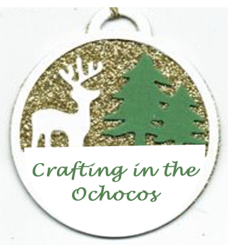 Crafting in the Ochocos