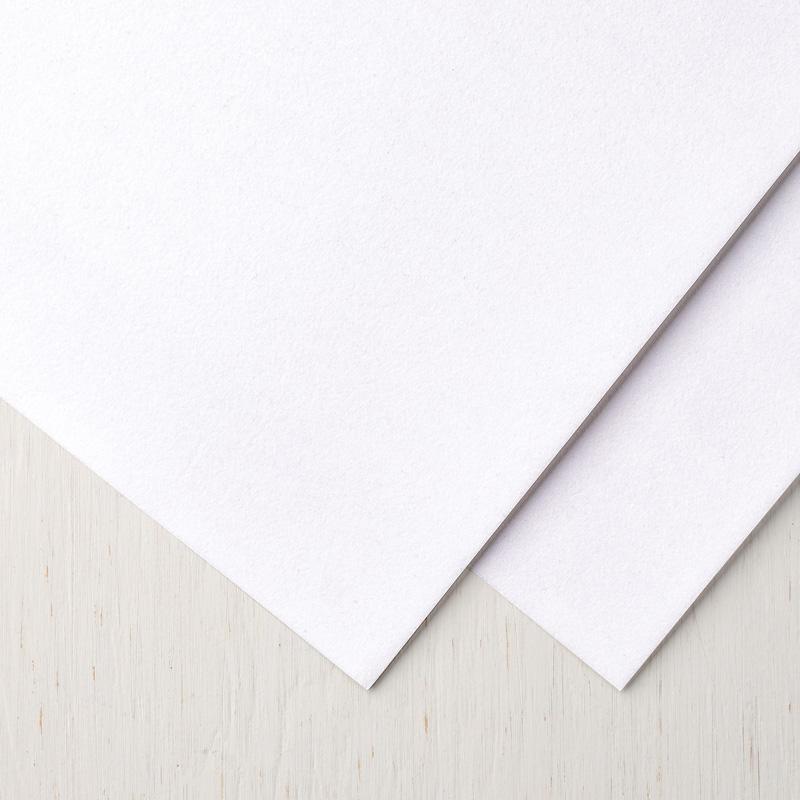Velveen Paper