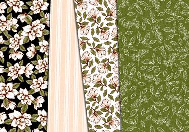 06-04-19_o1_magnolia-lane-bulk-dsp