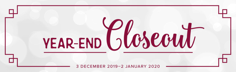 StampinUp-Year-End-Close-Out-is-a-Go-For-LAUNCH-header