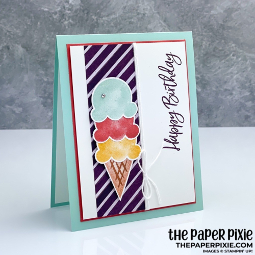 Sweet-ice-cream-birthday-card
